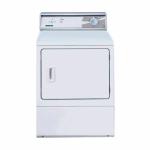 Dryer Gas Huebsch FDG3T