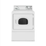 Dryer Speedqueen LDL3T