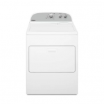 Dryer Whirlpool WGD4815