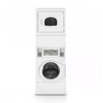 Stacked Washer Dryer Speedqueen STGBX