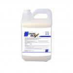 Chlorine INVIZT ChlorineMAX 5 Liter