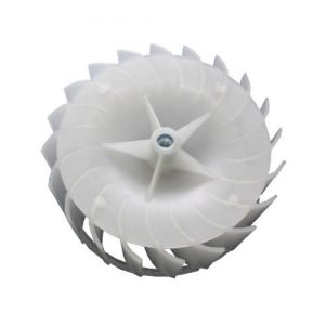 BLOWER WHEEL DRYER-510139P