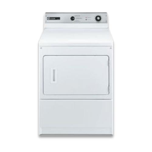 Mesin Pengering Dryer Maytag MDE/MDG20