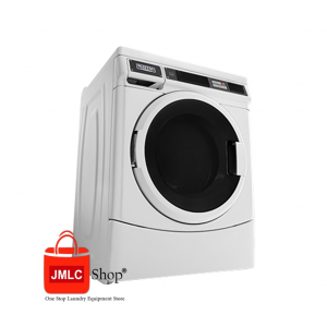 Mesin Cuci Front Load Maytag MHN33