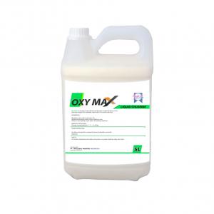 Oxygen INVIZT OxyMAX 25 Liter