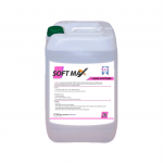 Softener INVIZT SoftMAX 25 Liter 1