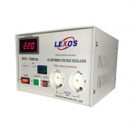 Stabilizer Lexos ST1500D