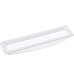 FILTER LINK-WHITE 503980W